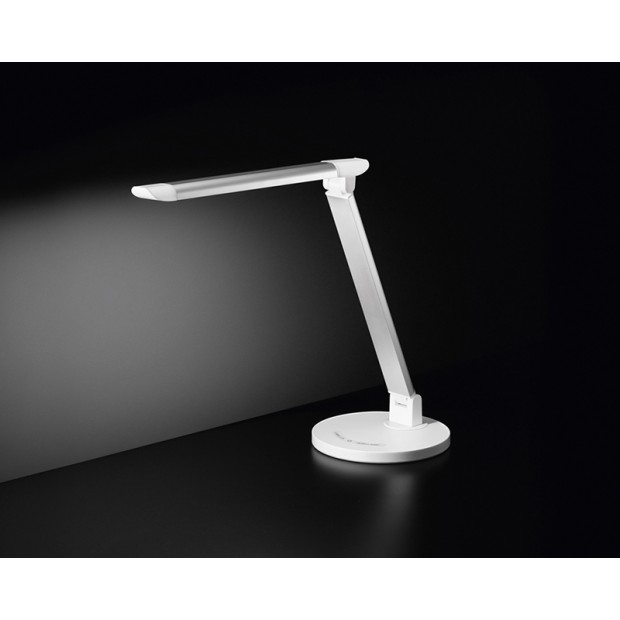 Lampada da tavolo Perenz 6026 B
