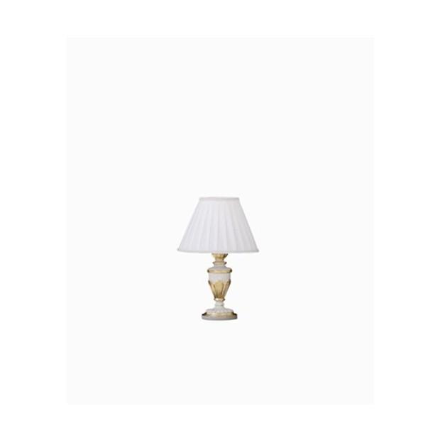 Lampada Ideal lux Firenze TL1-24-E14