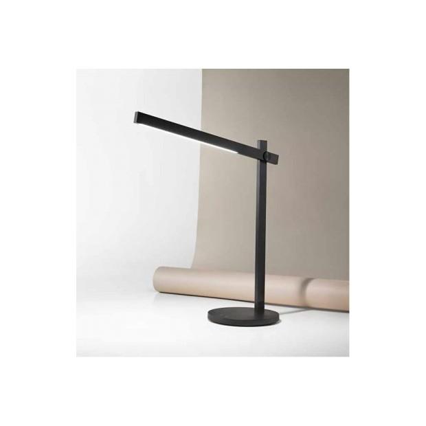 Lampada da scrivania Perenz RULER 6646 N