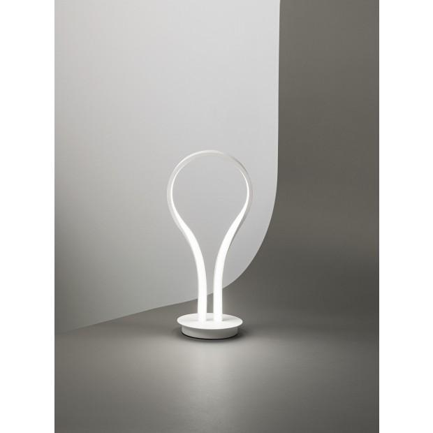 Lampada da tavolo Perenz Blossom 6616 BLC