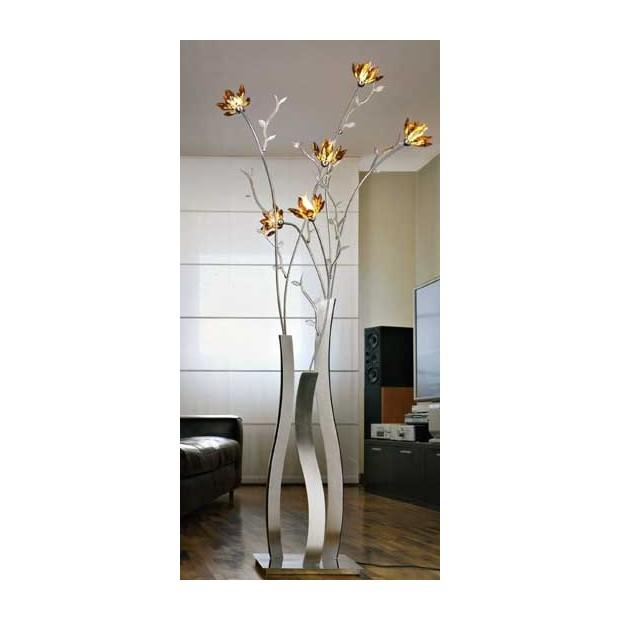 Piantana Lamp 470/LT