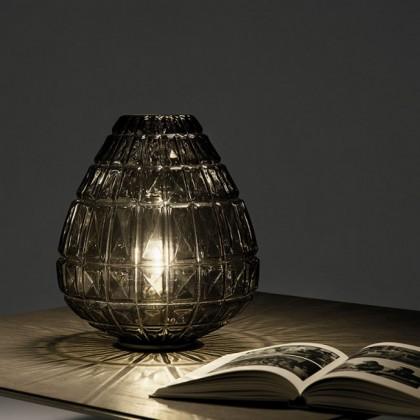 Lampada da tavolo Sforzin Reflex