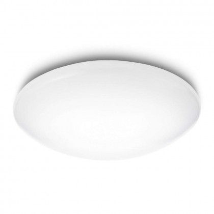 PLAFFONIERA PHILIPS LED 318023116 SUEDE