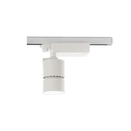 Proiettore Led da Binario GFA 930