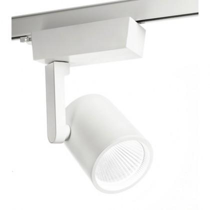 Proiettore Led da Binario GFA 940