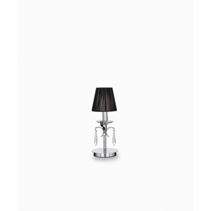 Lampada Ideal lux Accademy TL1-15-E14