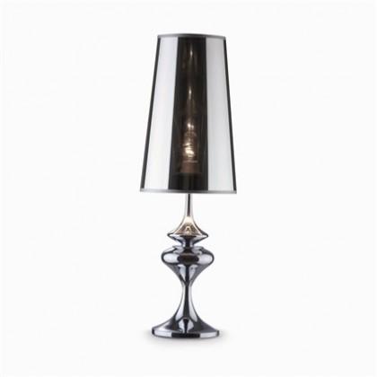 Lampada da tavolo Ideal lux Alfiere Tl1 Big