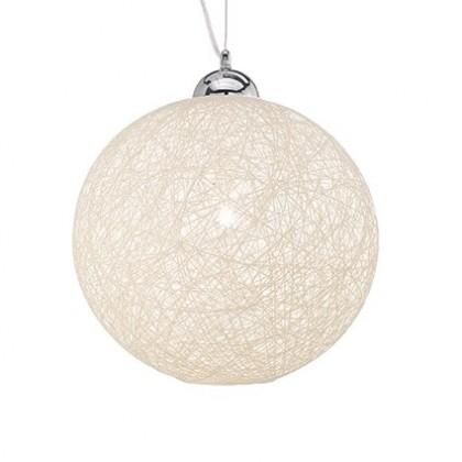 Sospensione Ideal lux Basket SP1 D40