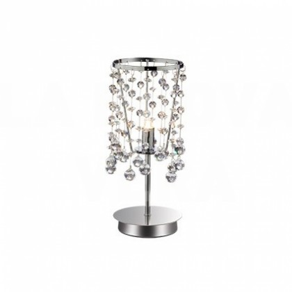 Lampada Ideal lux Moonlight TL1