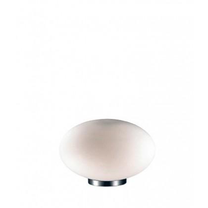 Lampada Ideal lux CandyTL1 -bianco-25-G9