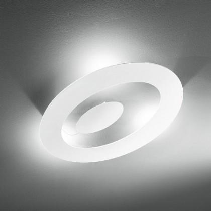 Plaffoniera da Interno Drop PM LED