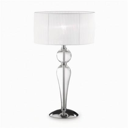 Lampada Ideal lux Duchessa TL1-36