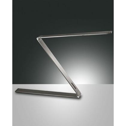 Lampada da tavolo Fabas Fitz