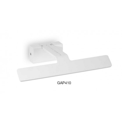 Applique Gea Luce GAP 410