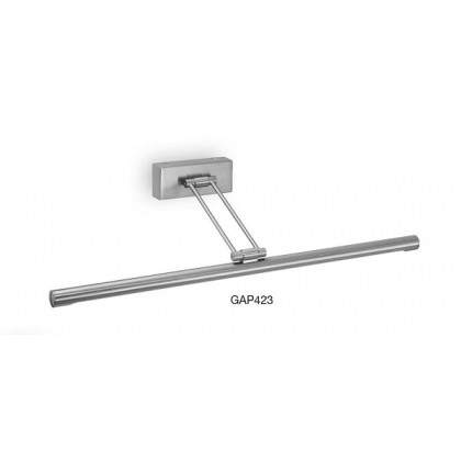 Applique Gea Luce GAP423