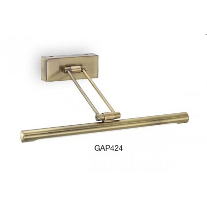 Applique Gea Luce GAP424