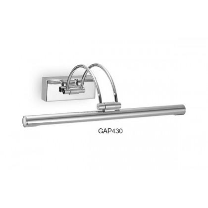 Applique Gea Luce GAP430