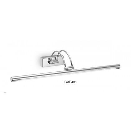 Applique Gea Luce GAP431