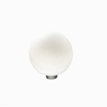 Lampade Ideal lux MapaTL1-bianco-40-E27