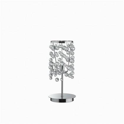 Lampada Ideal lux Neve TL1
