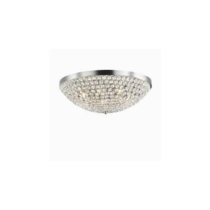 Plaffoniera Ideal lux OrionPL12-70-12-G9