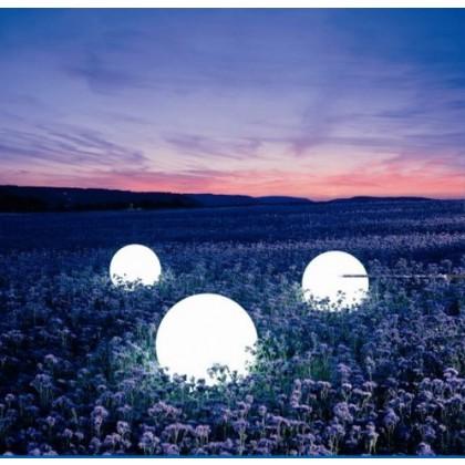 Piantana da terra PAN Sphere EST 506