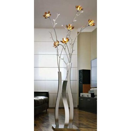 Piantana Lamp 470/LT