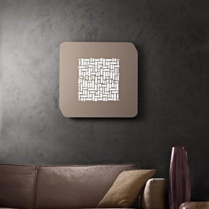 Plafoniera da Interno Pixel PL Led