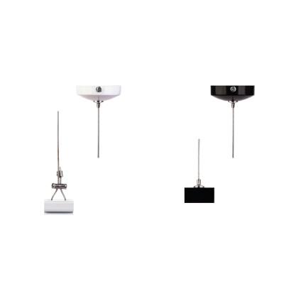 Kit Sospensione Per Binario Elettrificato GSTS01/02