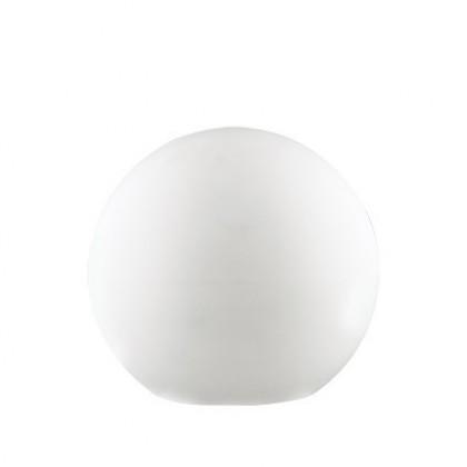Lampada da esterno Ideal lux Sole PT-32