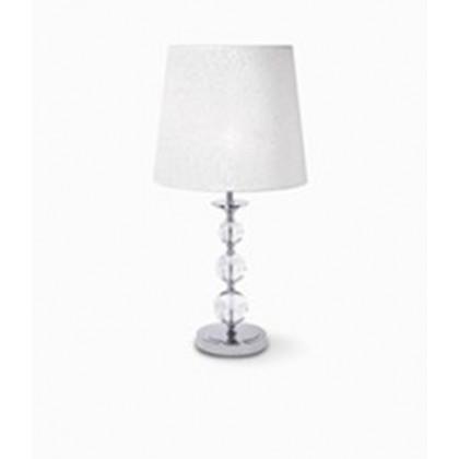 Lampada Ideal lux Step TL1 Big-bianco-36-E27