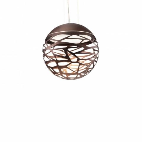 Sospensione Studio Italia Design Kelly Small Sphere 40
