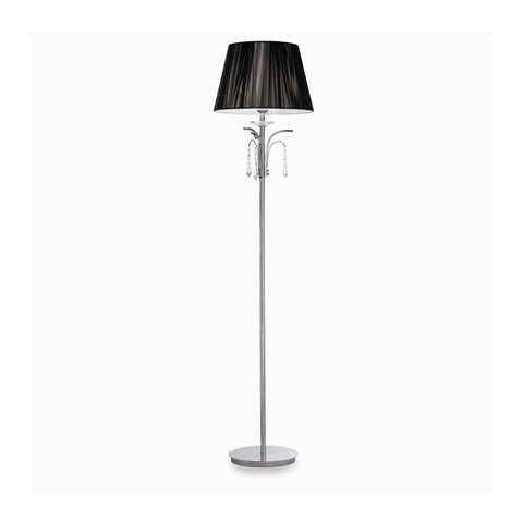 Lampada Ideal lux Accademy PT1