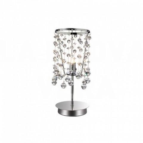 Lampada Ideal lux Moonlight TL1