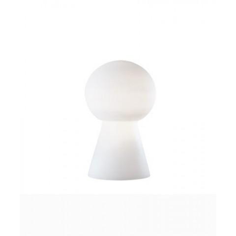 Lampada Ideal lux Birillo TL-22