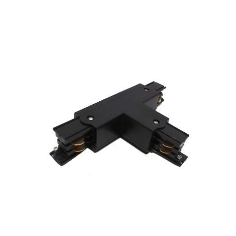 Connessione a T per Bianrio Elettrificato GSTC03