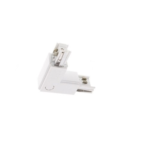 """Connessione a """"L"""" GSTC11 per Binario Elettrificato"""