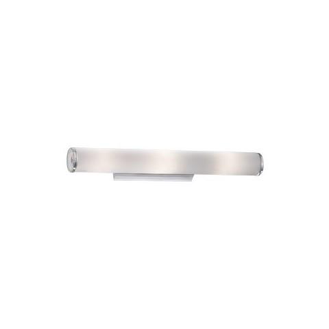 Applique Ideal lux Camerino AP-52-3