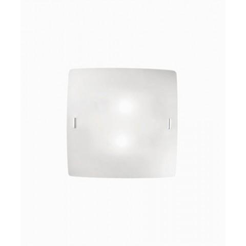 Plaffoniera Ideal lux Celine PL-29.5-2