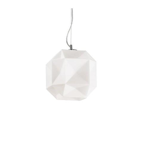 Sospensione Ideal lux Diamond SP1 Medium