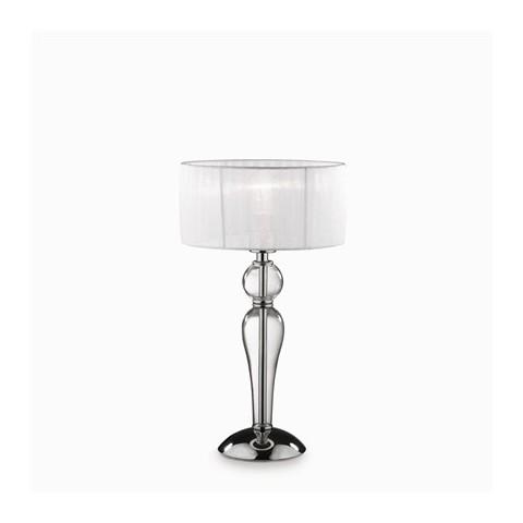 Lampada Ideal lux Duchessa TL1-27