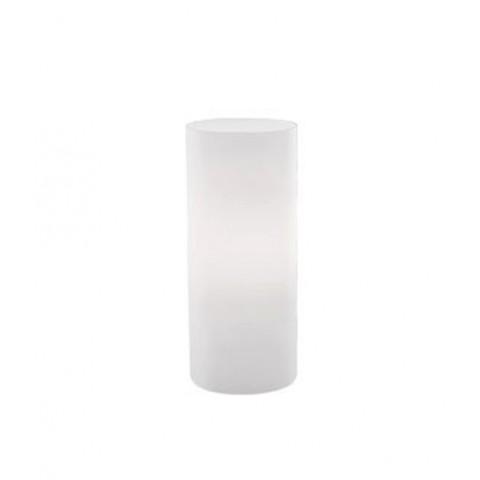lampada Ideal lux EdoTL1 Small-10-E27