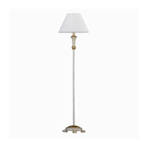 Lampada Ideal lux Firenze PT1