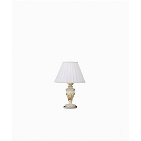 Lampada Ideal lux Firenze TL1-24-E14
