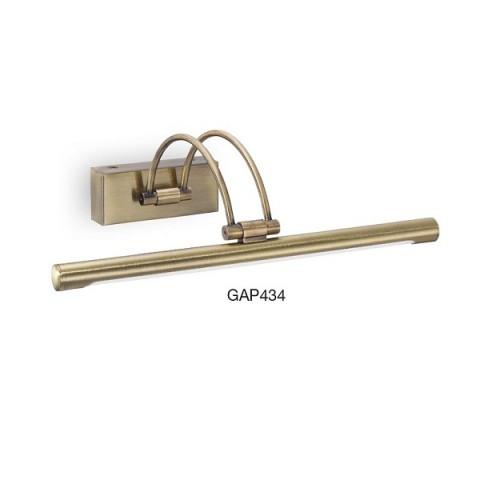 Applique Gea Luce GAP434