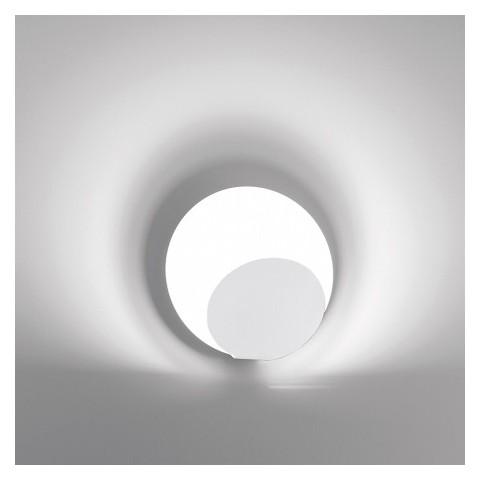 Applique da Interno Kamak AL 10w LED