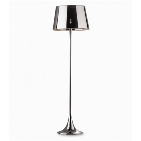 Lampada Ideal lux London PT1
