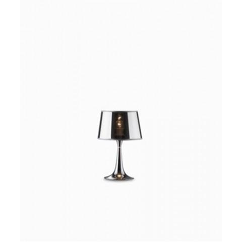 Lampada Ideal lux London TL1 SMALL-23