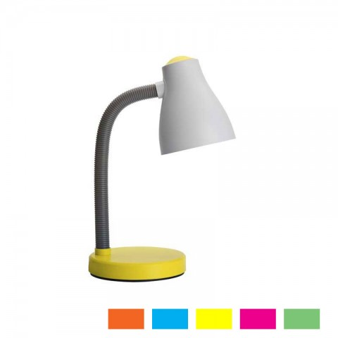 Lampada da tavolo Perenz 6036