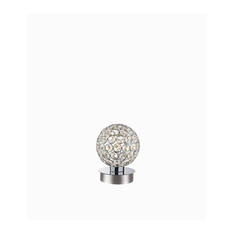 Lume Ideal lux OrionTL-G9
